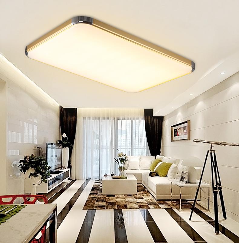 dimmbar led deckenlampe deckenleuchte 12w 90w wandlampe. Black Bedroom Furniture Sets. Home Design Ideas
