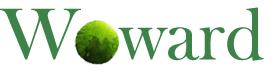 Woward-Logo
